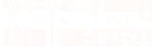 Nhà Xe Hiếu Hoa Đà Nẵng Logo