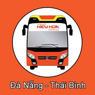 xe da nang thai binh
